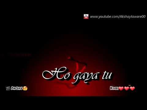 Bhai Dooj SPECIAL | Ek Hajaro main meri | Whatsapp Status Video | Swag Video Status