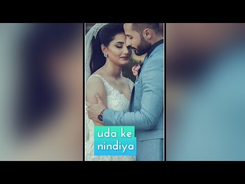 Chura ke dil mera Gori aa chaliya | Old full screen WhatsApp Status Video || love status | Swag Video Status