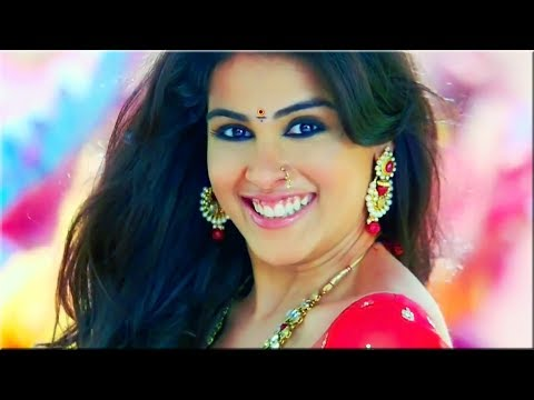 Mere Rashke Qamar | Nusrat Fateh Ali Khan | Baadshaho | Riteish and Genelia | WhatsApp Status | Swag Video Status
