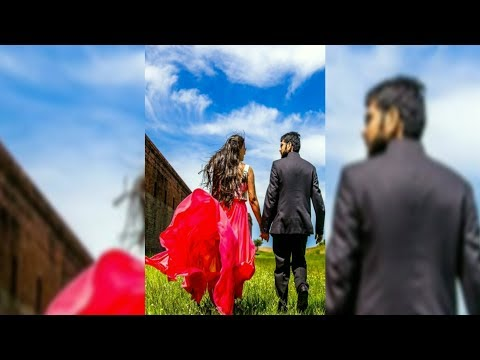 Pal Ek Pal Me Tham Sa gaya | full screen status romantic || full screen status new | Swag Video Status