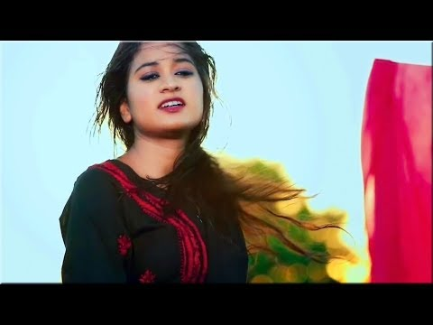 Amazing Love Status | Tujhe Na Dekhu To Chain | Kahin Mujhe Pyar Hua Toh Nahin | WhatsApp Status