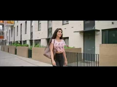 Light Weight kulwinder billa whatsapp status | Swag Video Status