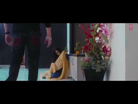 Pyar Nahi Ghatda: Sippy Gill WhatsApp status   Maninder Kaliey   Latest Punjabi Songs 2018   Swag Video Status