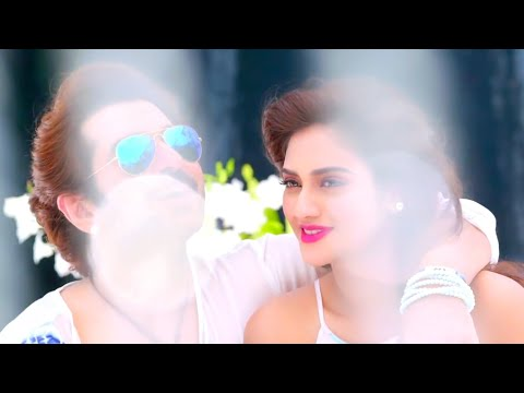 Hum Tumko Nigaho Me iss Tarah Chuppa Lenge | New Love Feeling Romantic WhatsApp Status Video 2018 | Swag Video Status