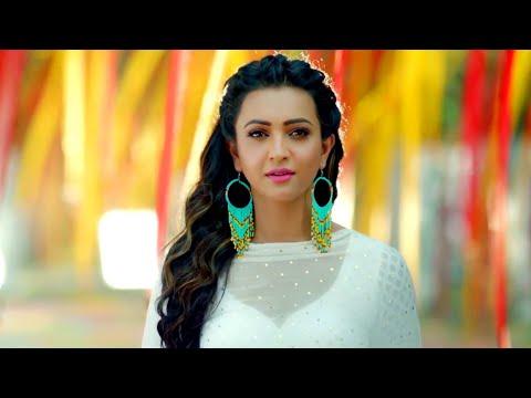 Tuj Me Rab Dikhta He Yara Me Kya Karu | New Love Feeling Romantic WhatsApp Status Video 2018 | Swag Video Status