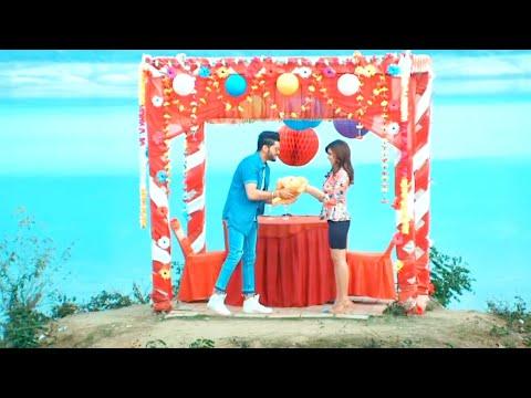 Tere Dil Me Basa He Mera Sara Jahan | New Love Feeling Romantic WhatsApp Status Video 2018 | Swag Video Status