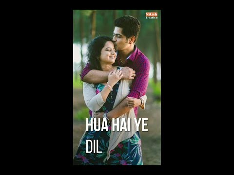 Old song full screen WhatsApp Status Video || Swag Video Status