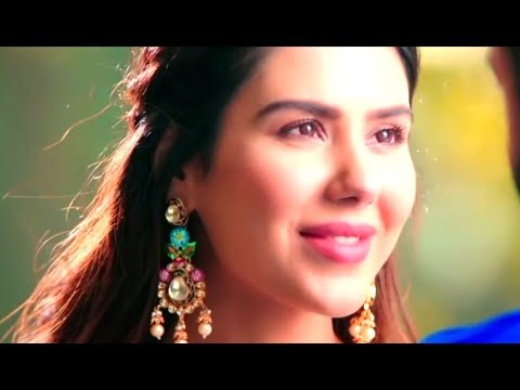 Tere Aane Ki Khushi Me | New Feeling love Status Video | Swag Video Status