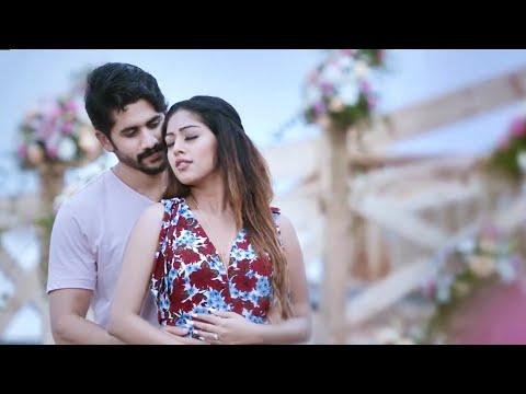 Dil Kya Kare Jab Kisise | New Lovely Feeling Love Status Video | Swag Video Status