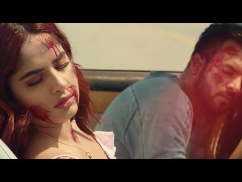 Ye kya Kiya Khuda | New Sad Feeling Love Status Video 2018 | Swag Video Status