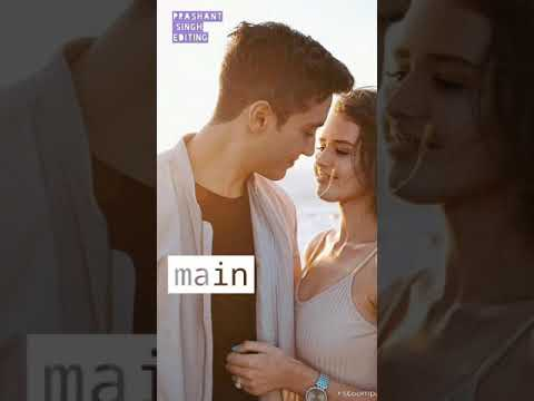 Kitni Dard Bhari He meri Prem Kahani | Old and new Full screen whatsapp status || Old is gold full screen whatsapp  | Swag Video Status