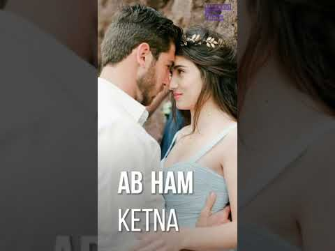 Dil Kahta He Chal Unse Mil |  Old and new Full screen whatsapp status || Old is gold full screen whatsapp status | Swag Video Status