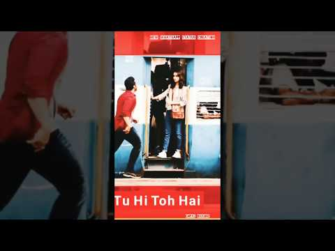 tu hi hai status | full screen new whatsapp status|full screen status|Swag Video Status