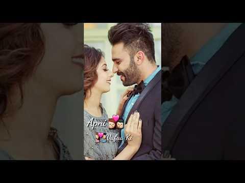 Baazigar o baazigar full screen female status | full screen whatsapp status female | Swag Video Status