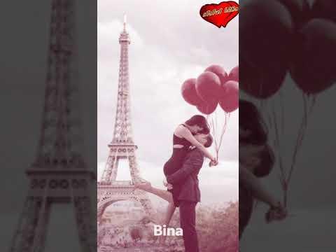 Mat Aazma Re | Best Romantic WhatsApp Status Full Screen | New WhatsApp Love Status | Swag Video Status