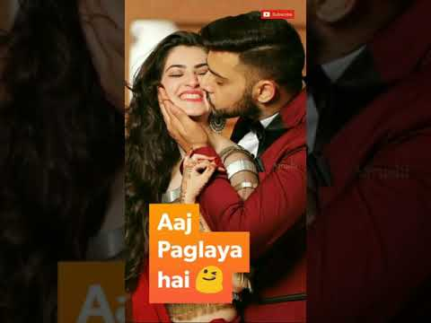 Diwali full screen whatsapp status- diwali whatsapp status video- Deepavali status - 2018 | Swag Video Status