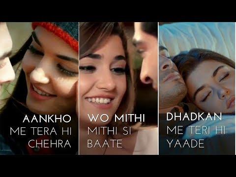 Wo mithi mithi si Bate | full screen whatsapp status || full screen status video 2019 | Swag Video Status