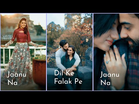 Hoo Ekk Sham Sajji Hai | Unplugged Cover | New Love Full Screen Whatsapp Status | Swag Video Status