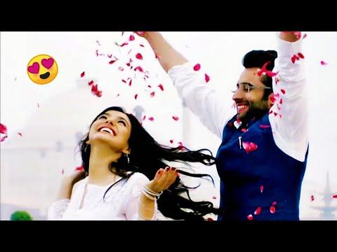 Suno Na Sange Marmar | So sweet New whatsapp status video | Cute Couples | Swag Video Status
