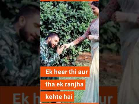 Wedding pics of deepika and Ranveer wedding pics of Deepika padukone and ranvir sing | Swag Video Status