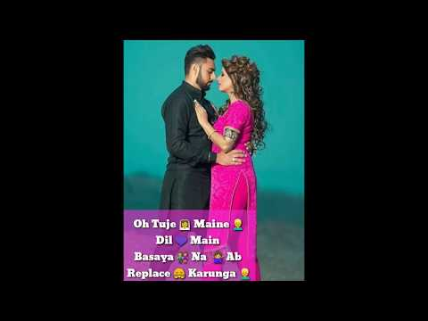 Kalesh Full Screen WhatsApp Status | Swag Video Status