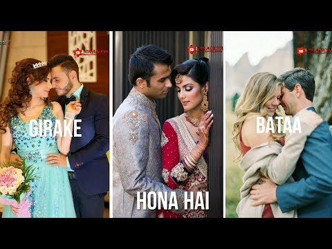 Chand Sifarish Jo Karda Hamari Old Song Full Screen Whatsapp Status Video | Swag Video Status