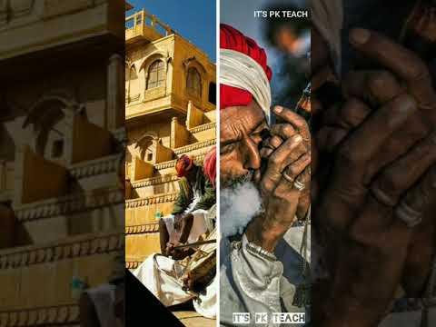 Mala Ro Maniyo Bhajan Wali Dori Full Screen Whatsapp Status | Rajasthani | Remix | Swag Video Status