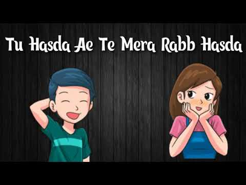 Main Teri Ho Gayi Millind Gaba WhatsApp status | Swag Video Status