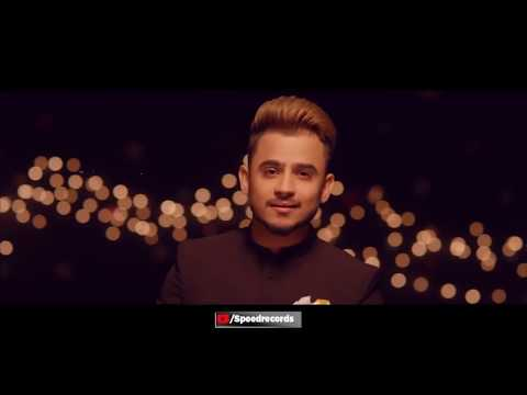 Sohnea | Milind Gaba new song | Best WhatsApp status | Swag Video Status