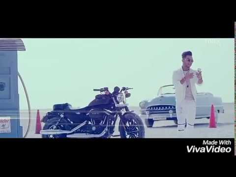 WhatsApp Status Video Millind Gaba Music INSTAGRAM PE | Swag Video Status