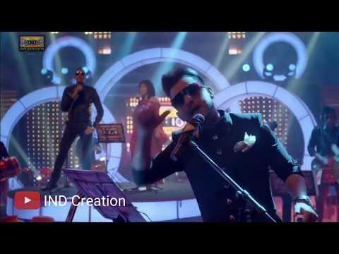 Dekha Kaha tha na maine | Millind gaba Rap status | whatsapp status video 2018 | Swag Video Status
