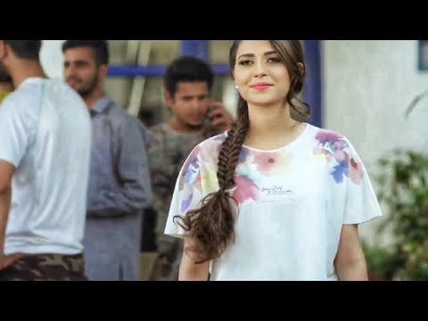 Tu Cheez Lajawab Whatsapp Status Latest Punjabi | Girl Attitude | Swag Video Status