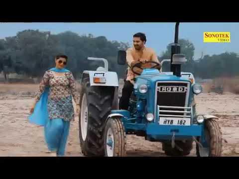 Long drive Badli Badli Laage Sapna Choudhary WhatsApp status video | Swag Video Status