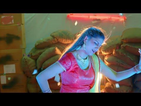 Mere Samne Aake whatsapp status Sapna Choudhary whatsapp status 2018 | Swag Video Status