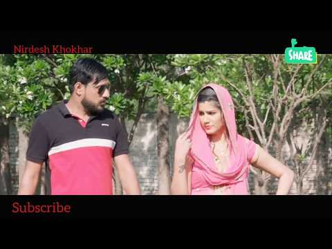 WhatsApp status || Bhabhi ri tu Patola || Sapna Choudhary || Haryanvi song | Swag Video Status