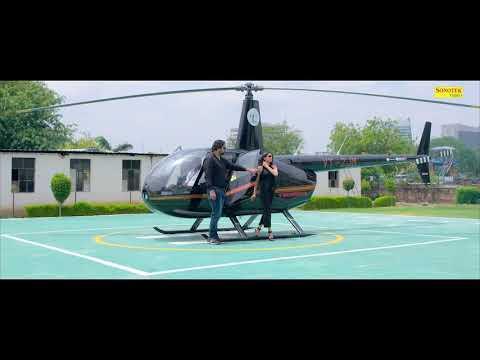 Yaar Tera Chetak pe chale Sapna Choudhary whatsapp status video | Swag Video Status