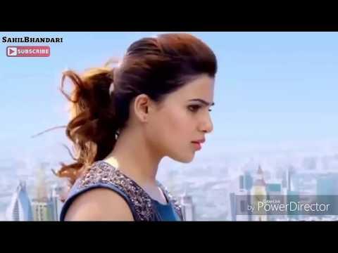 Jab koi baat bigad jaaye-Shirley Setia & Atif Aslam | Whatsapp status video  | Swag Video Status
