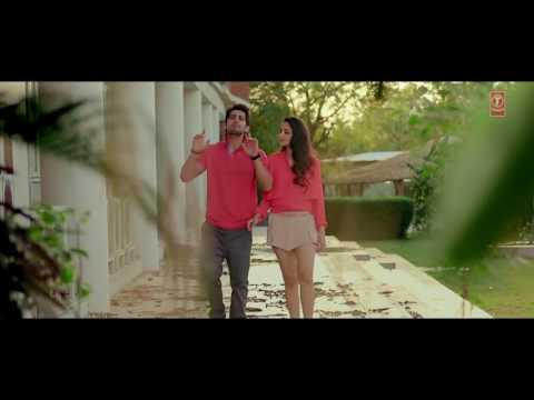 Musafir Atif Aslam WhatsApp Status Video | Swag Video Status