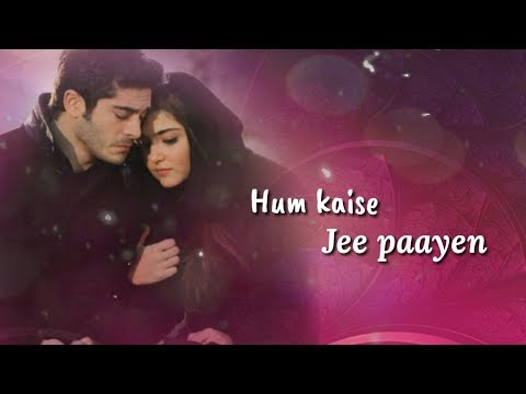 New WhatsApp Status Video | Atif Aslam WhatsApp status | Swag Video Status