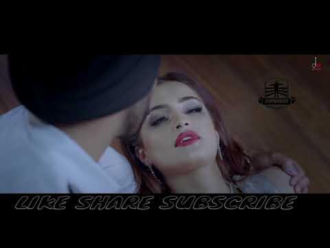 Hath chumme | Ammy Virk | Hardy Sandhu | Whatsapp Status Video | Swag Video Status