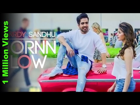 Horn Blow | Hardy Sandhu | Superhit Punjabi Song | WhatsApp Status Video | Swag Video Status