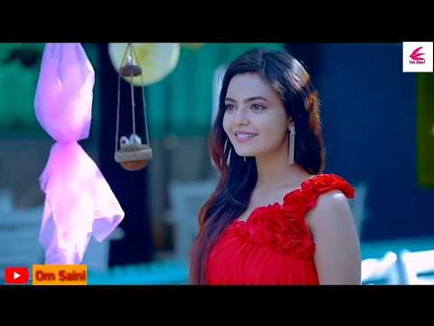 Soch Cover (Female Version)| Whatsapp Status Video | Hardy Sandhu | | Romantic Punjabi Song | Swag Video Status