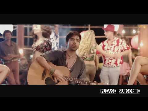 Yaar Ni Milya | Hardy Sandhu || WhatsApp Status Video | Swag Video Status