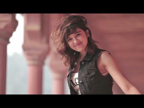 Best Love whatsapp status video for girls 2018 feat.shirley setia 30sec cute and beautiful   Swag Video Status