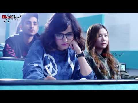 Koi vi nahi - Gurnazar Chattha,Shirley Setia | WhatsApp Status video | Swag Video Status