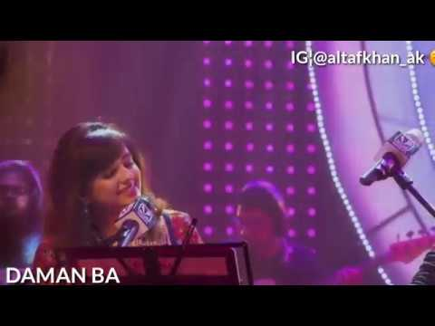 Raabta song whatsapp Status Shirley setia whatsapp Status | Swag Video Status