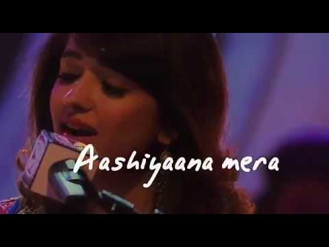 Tu Jo Mila whatsapp video statusJubin NautiyalShirley Setia | Swag Video Status