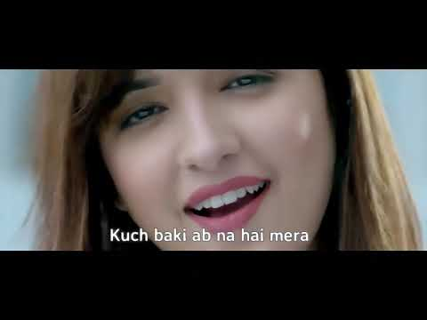 Tu Mil Gaya - Shirley Setia - WhatsApp Status Video | Swag Video Status