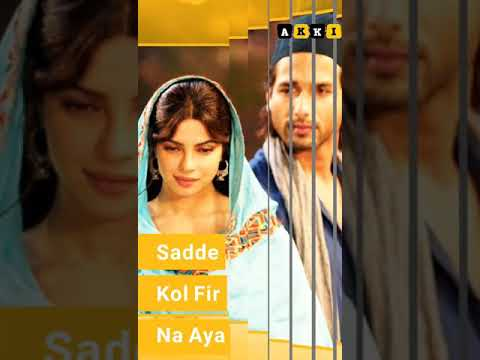 Akhil Fullscreen WhatsApp status || sari sari rat roya | Swag Video Status