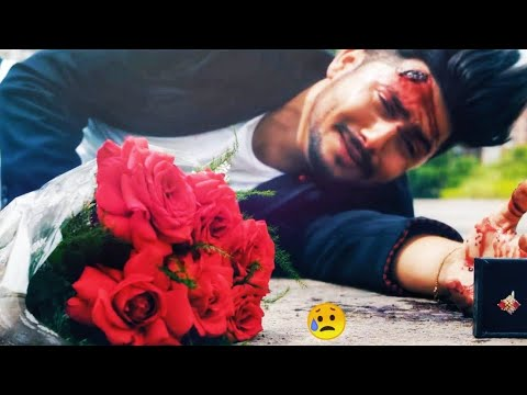 Maine Dil Khoke Ishq Kamaya | Very Sad |Heart Touching WhatsApp Status|| Broken Heart Status | Swag Video Status